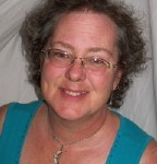 Rev. Erin McNamara – Psychic Readings and Reiki/Purple Lotus Productions – June 22nd, 2014