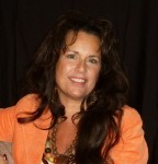 Psychic Medium Readings with Linda West