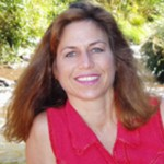 The Success Mentor for Alternative-Holistic Practitioners – Lisa Long, MSW, CCP