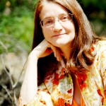 Susan Paige – Kuan Yin Psychic Readings & Reiki Readings – June 22nd, 2014