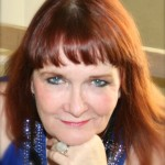 Annie – Psychic Medium & Akashic Record Readings – June 22nd, 2014