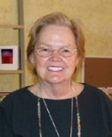 Rev. Arlene Phelan, Ph.D – Psychic Readings – June 22nd, 2014