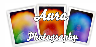 Aura Photos by Karyn Diane – January 11, 2015