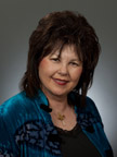 Brenda Black, Certified Astrologer – June 22nd, 2014