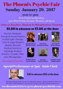 The Phoenix Psychic Fair-80