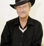 Rev. James Whatley – Psychic Readings, Life Trauma, Spirit Release – September 14th, 2014