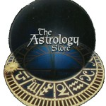 The Astrology Store – June 22nd, 2014
