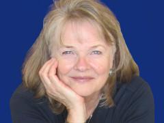 Jane Seybold – Psychic Medium – June 28,  2015