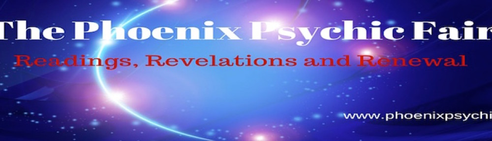 The Phoenix Psychic Fair