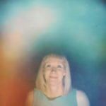 Liz Johnson – Aura Photography – June 28, 2015