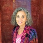 Angela Miele – Earth and Spirit Sound Healing – June 28, 2015