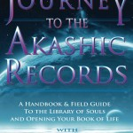 Bill Foss – Akashic Record Readings, Past Lives, Energy Healings and Clearings – June 28, 2015